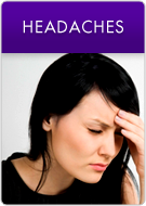 Headache and migraine treatment in omaha
