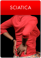 Chiropractic Care For Sciatica In Omaha