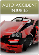 Auto_Accident_Injury.png