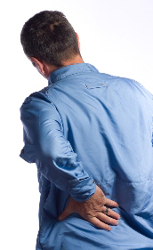 Back Pain Treatment In Omaha
