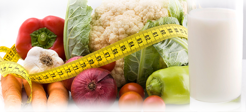 Omaha Nutritional Counseling For Weight Loss
