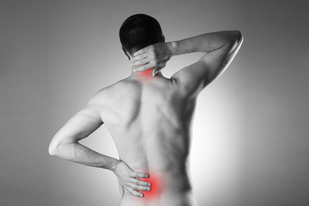 Chiropractic Care for Fibromyalgia in Omaha