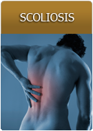 Omaha Scoliosis